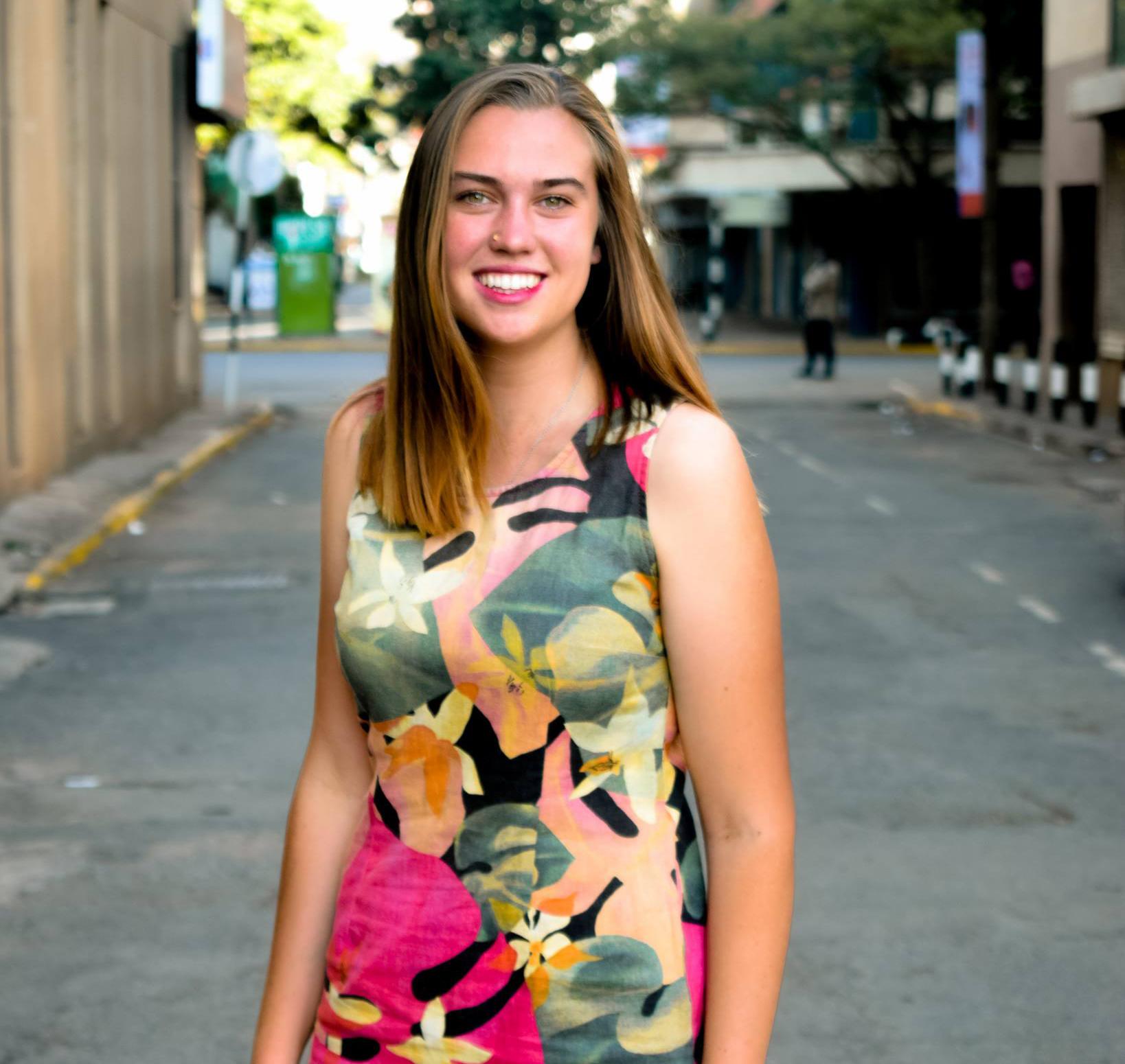 Gianna Biaggi Bio Pic.jpg