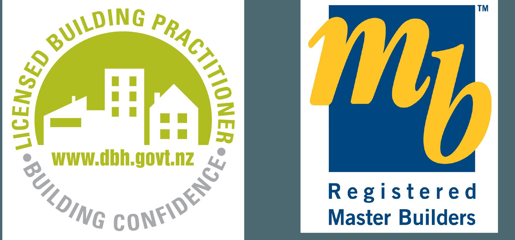 Registered Master Builder.png
