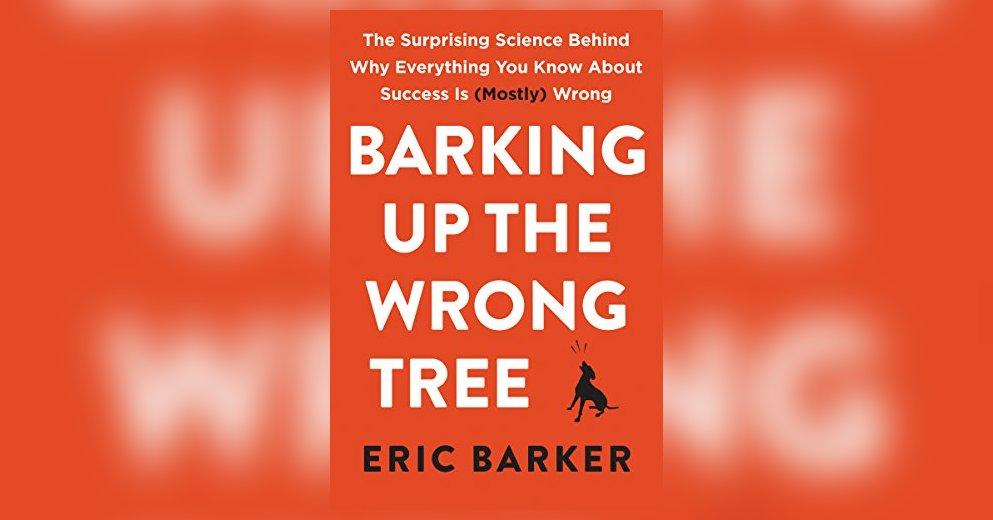 barking-up-the-wrong-tree-barker-en-29807_993x520.jpg