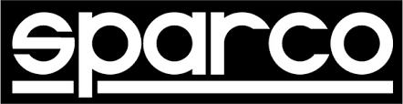 sparco logo png.png