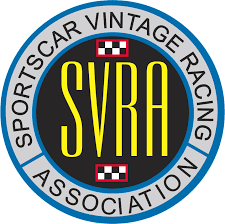 SVRA logo png.png