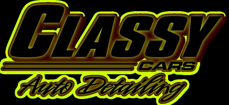 classy cars logo.png
