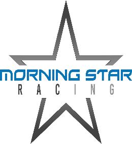 morning star racing logo.png