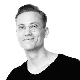 AnttiKalevi.jpg