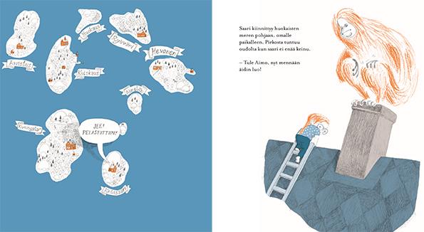 Yksinäisten_saarten_kartasto17.jpg