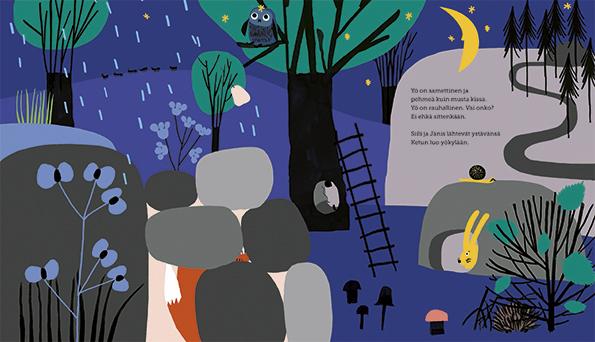 LittleBigStory2_image.jpg