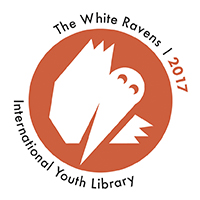 The White Ravens 2017,International Youth Library - Tuhat ja yksi otusta2018
