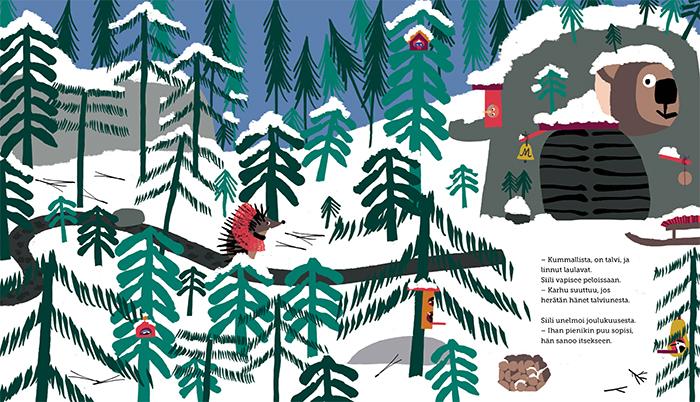 PieniSuuriTarina_joulusta_lowres-14.jpg