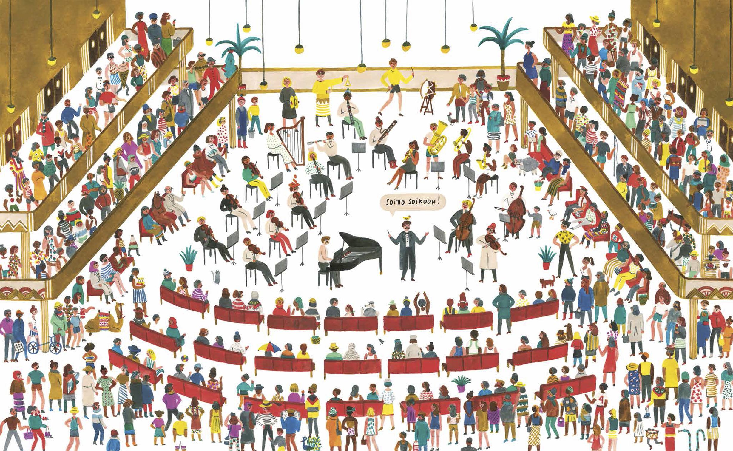 Orkesteri_karkuteilla15.jpg