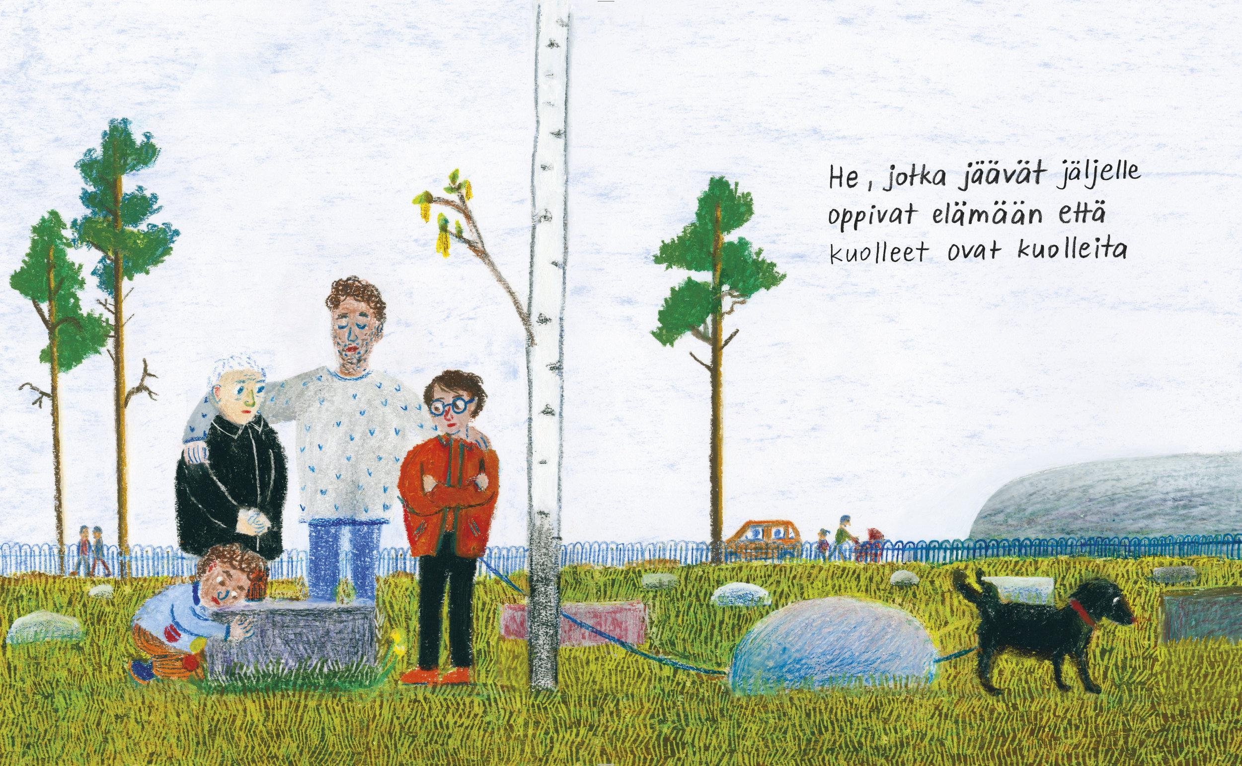 HeJotka_print-26.jpg
