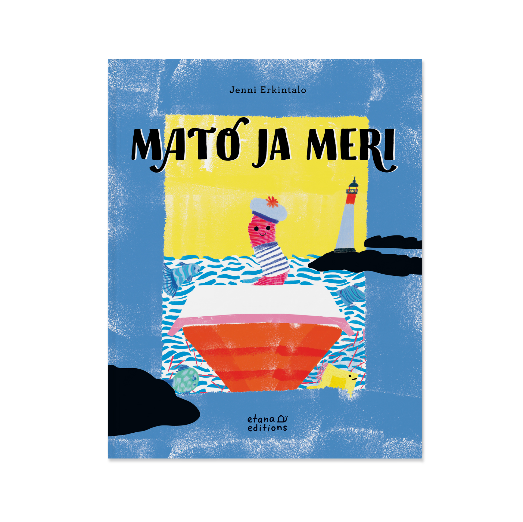 Cover_Matojameri.jpg