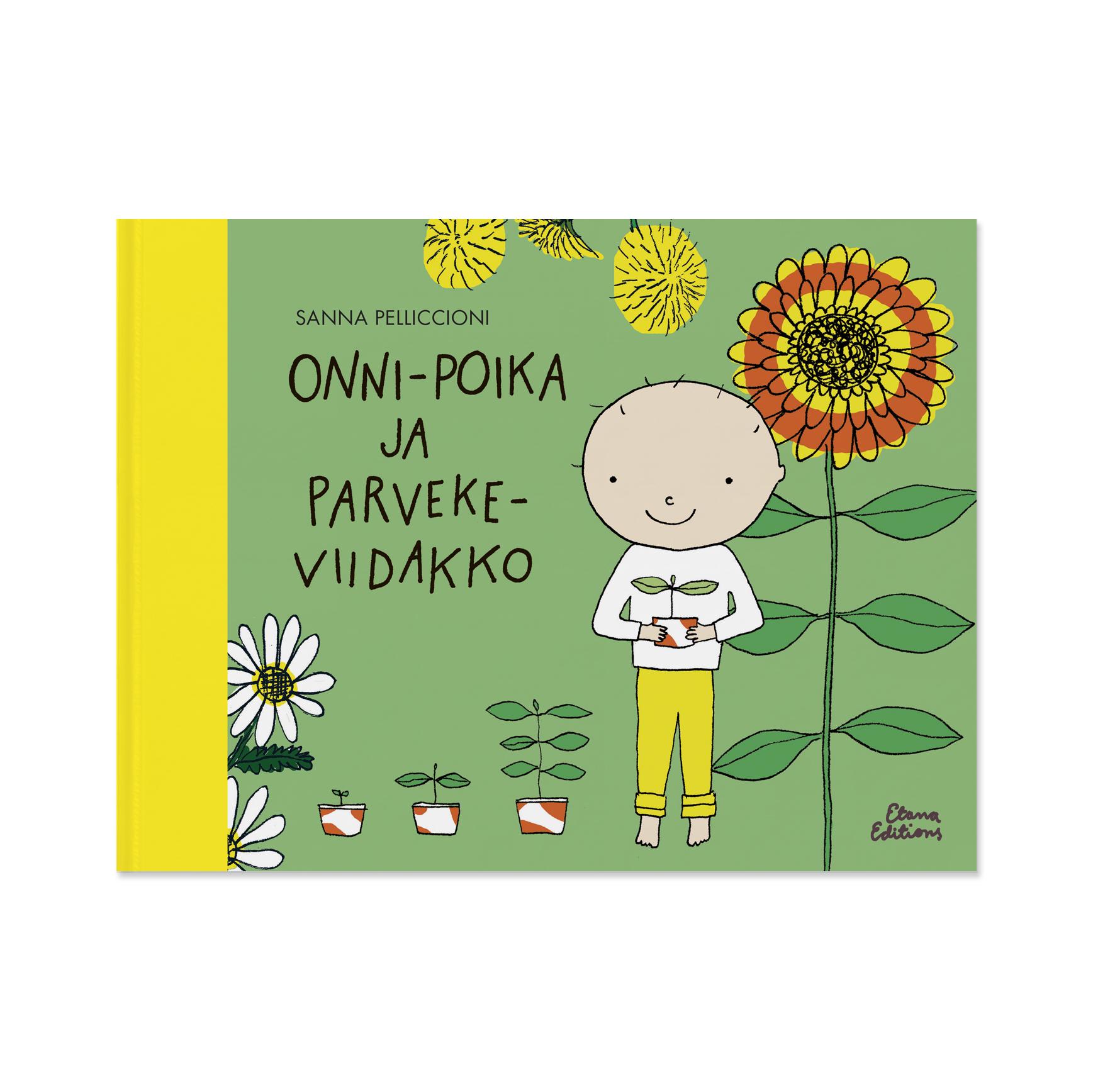 Covers_Onnipoikajaystävät_UUTUUS.jpg