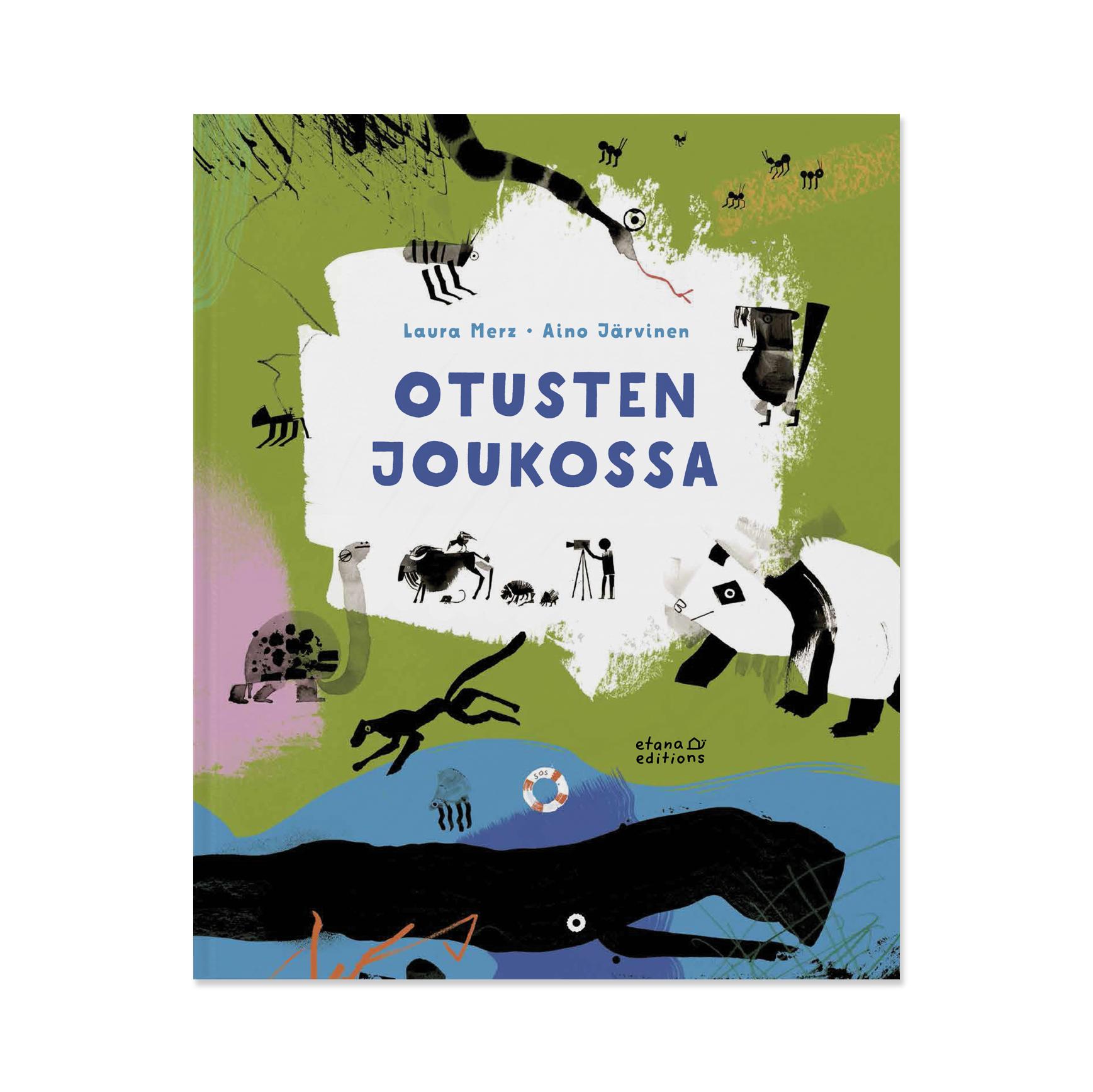 Covers_Otustenjoukossa.jpg