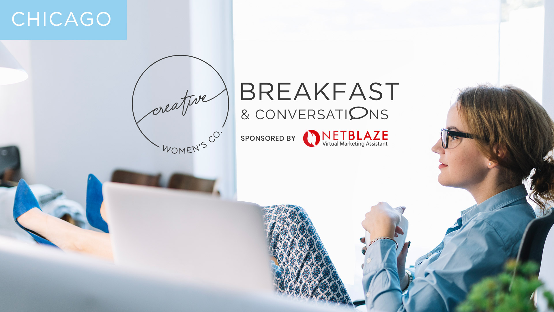 EventPost_BreakfastConversations_sponsored_Netblaze.jpg