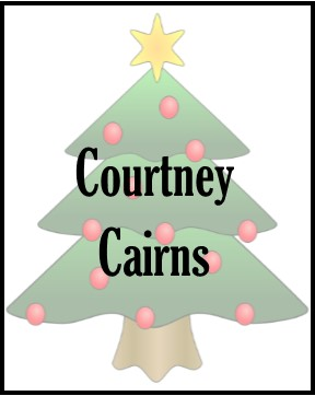 Courtney Cairns logo.jpg