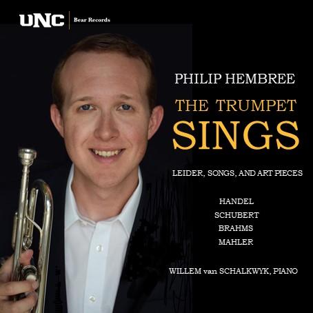 THE TRUMPET SINGS COVER.jpg