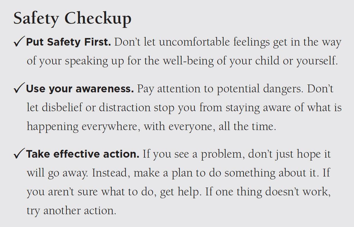 Chapter2_SafetyCheckup.jpg
