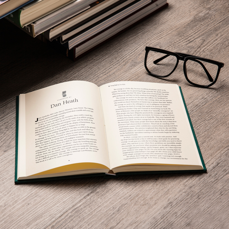 OpenBook_BookPage.jpg