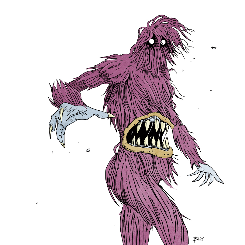 scaryhairy.jpg