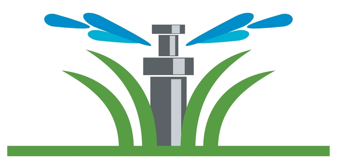 Lawn Irrigation/Sprinkler System