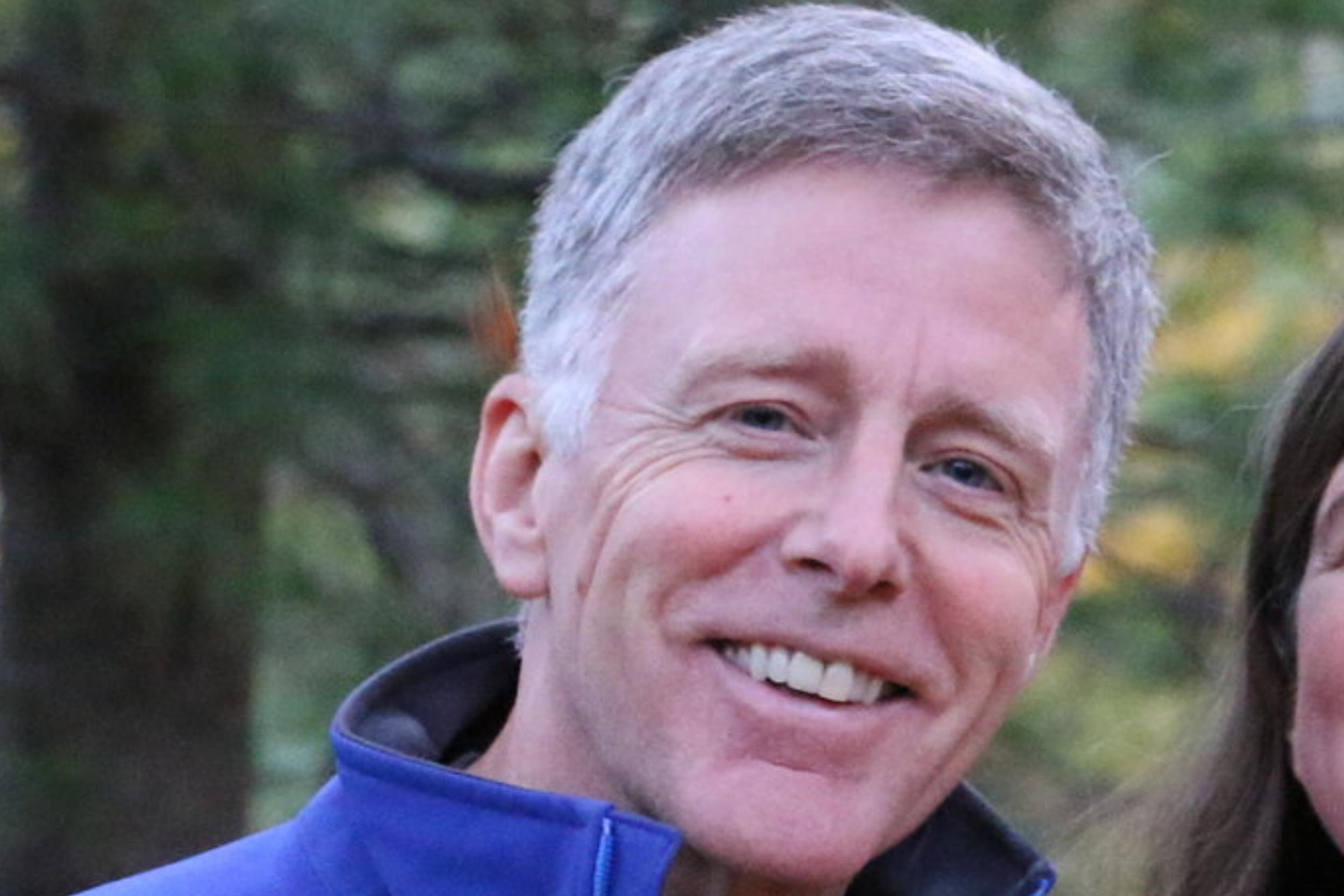 Ken Author.jpg