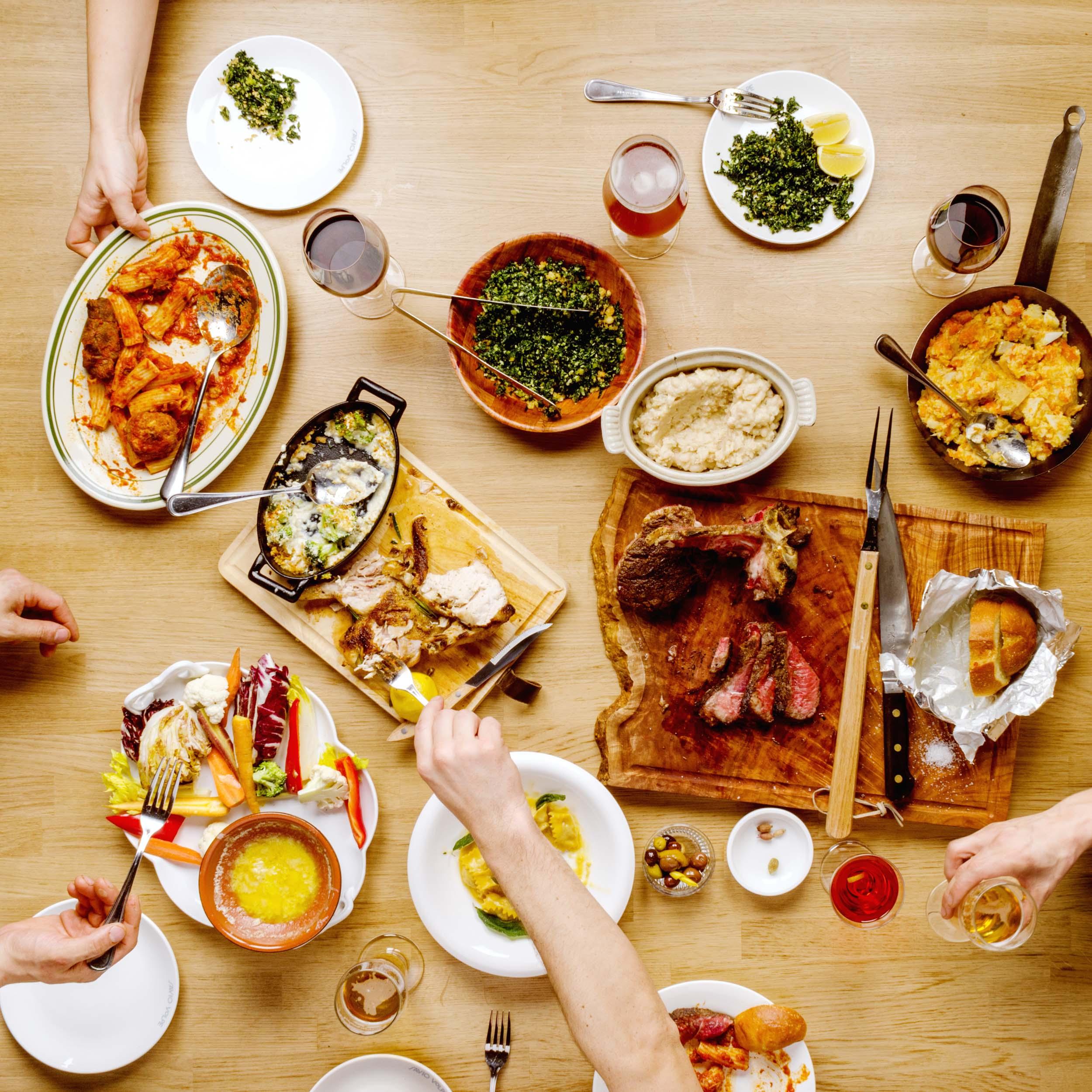 kb_stemarie_saviovolpe_feast_top 700K .jpg
