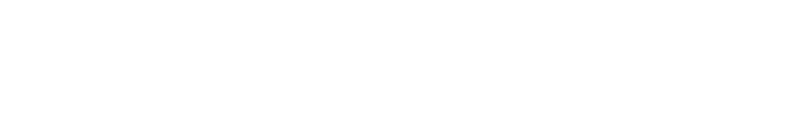 Wild Rabbit Footer Logo.png