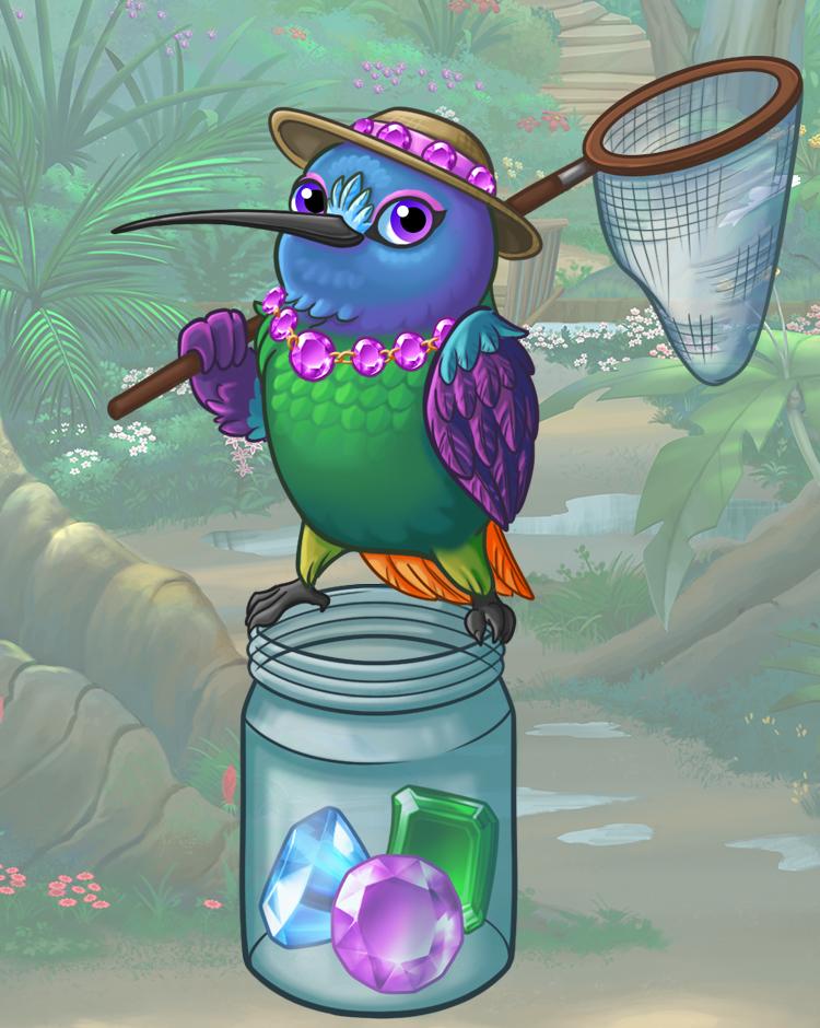 CascadeCharacters_Hummingbird.jpg