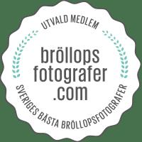 brollopsfotografer.com medlem Josef Runsten