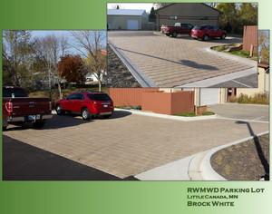 rwmwd-parking-lot-sm.jpg
