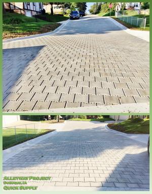 sidewalks-5-sm.jpg