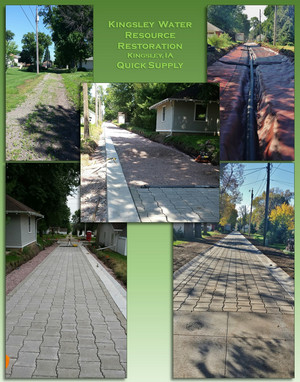 sidewalks-2-sm.jpg