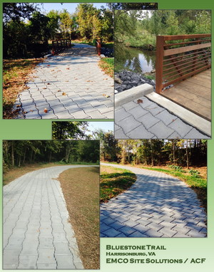 bluestone-trail-sm.jpg