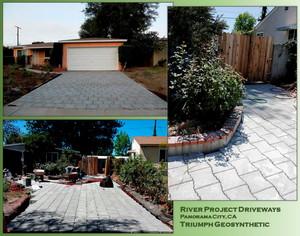 river-project-driveways-sm.jpg