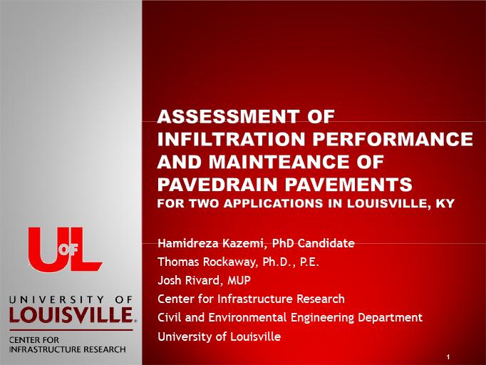 U of Louisville Study.jpg