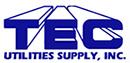 TEC Logo.jpg