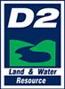 d2-logo.png