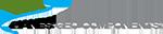 HanesGeo-logo-1.png