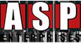 ASP-logo.png