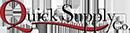 Quick-logo.png