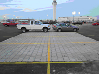 Press-Release-5-Ford-Parking-Lot.jpg