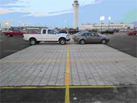 Press-Release-5-Ford-Parking-Lot.jpg