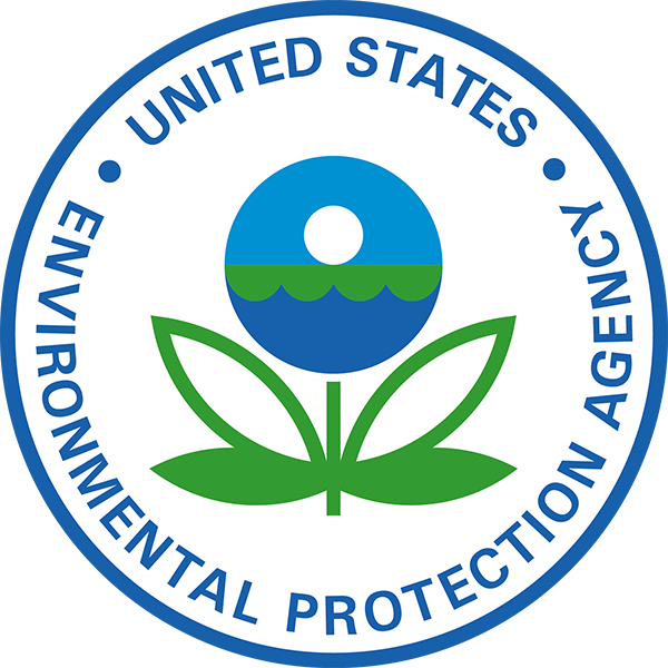 EPA Logo.png