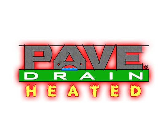 large Heated Logo.jpg