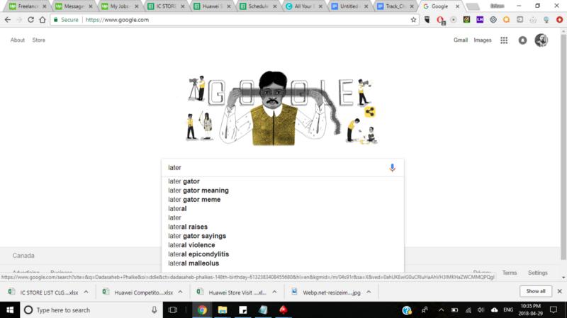 searchbar4.png