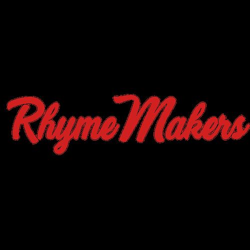 Unique Ideas For How To Write Lyrics For Rap — RhymeMakers com
