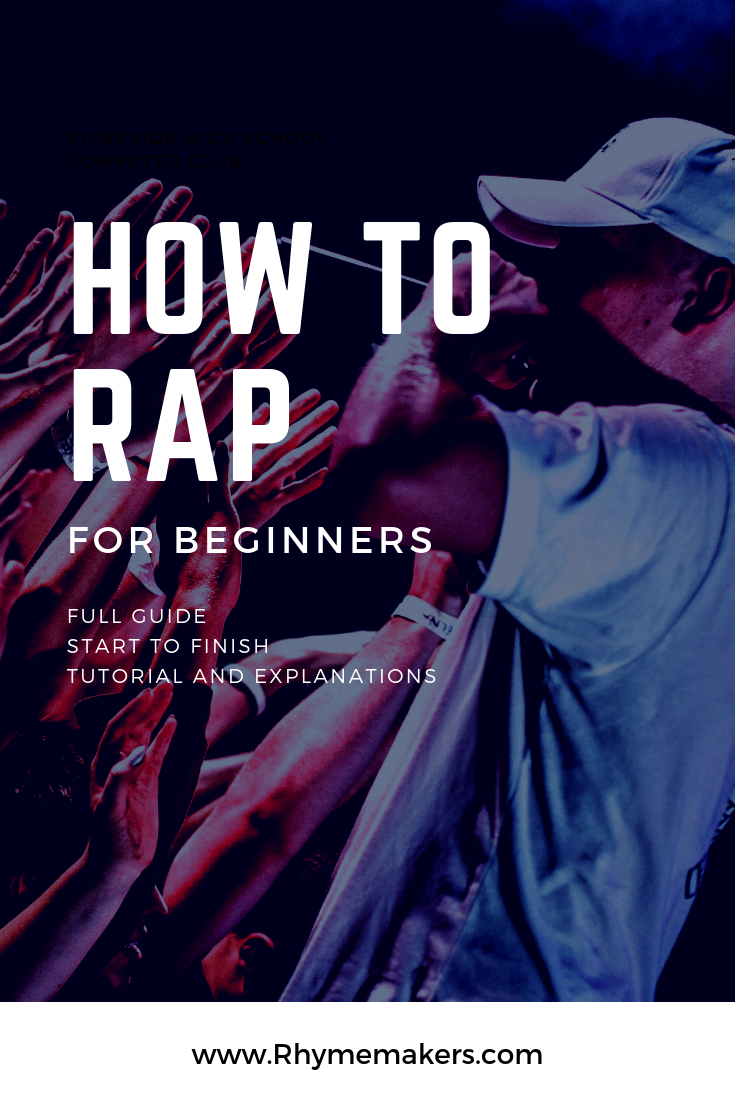 How to rap for beginners.png