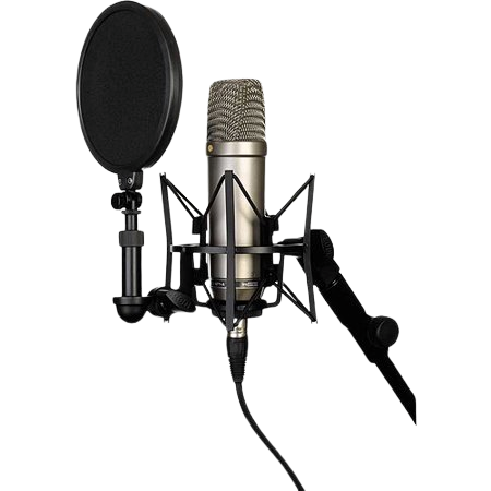Rode nt1a microphone.png