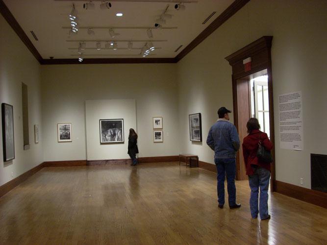 F.gallery-view-lib copy.jpg