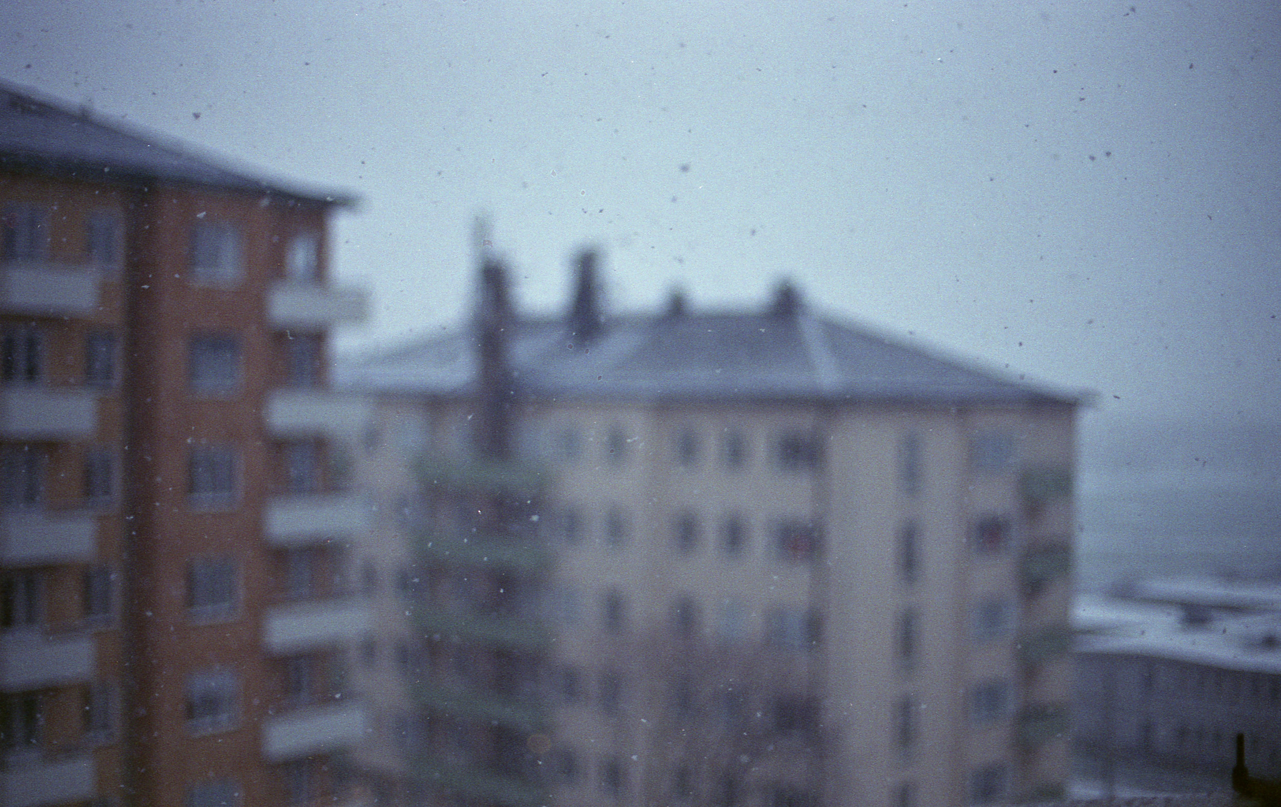 stockholm020.jpg